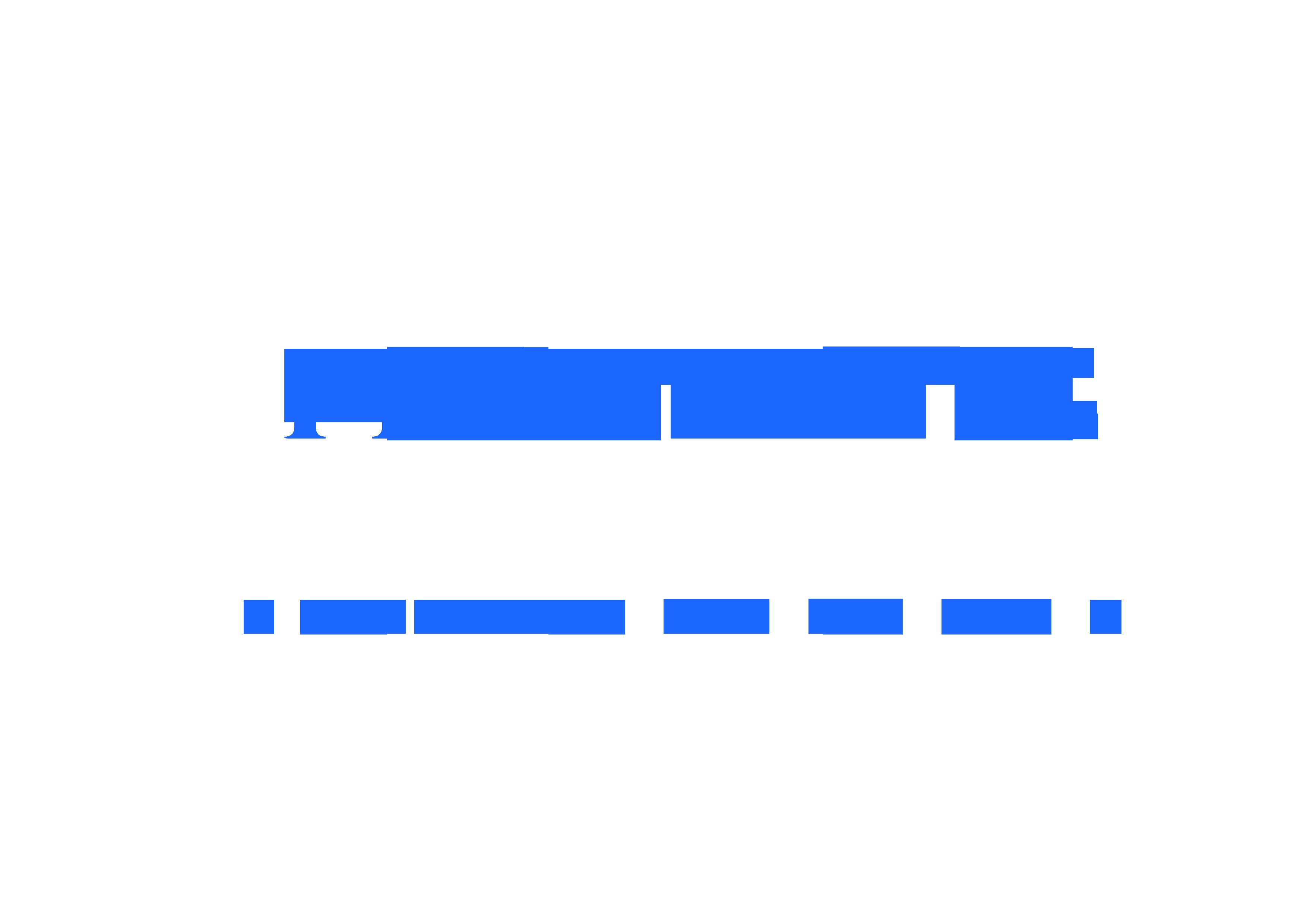 Prophet Advocate Joshua